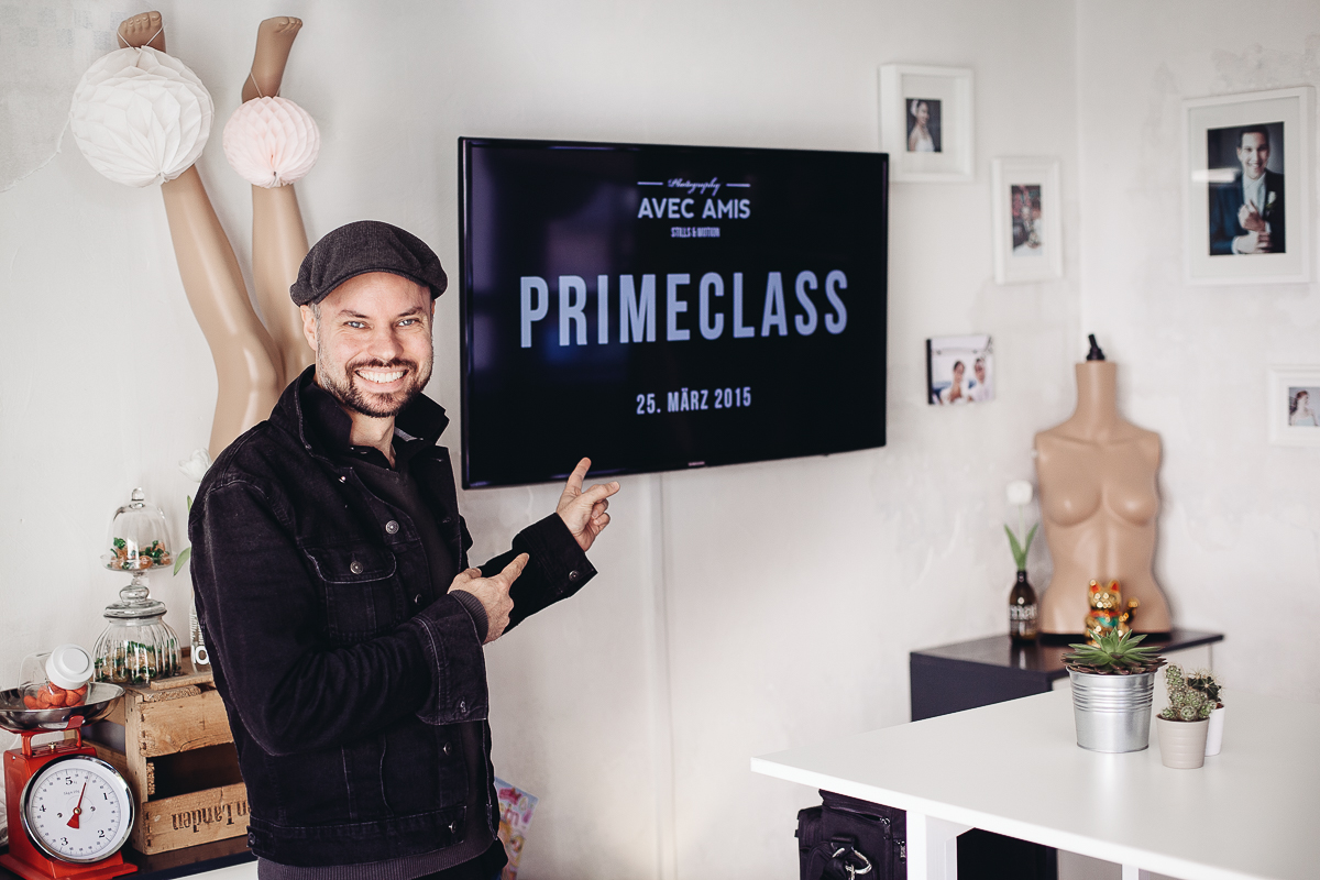 primeclass premium workshops f r fotografen in stuttgart oliver lichtblau. Black Bedroom Furniture Sets. Home Design Ideas