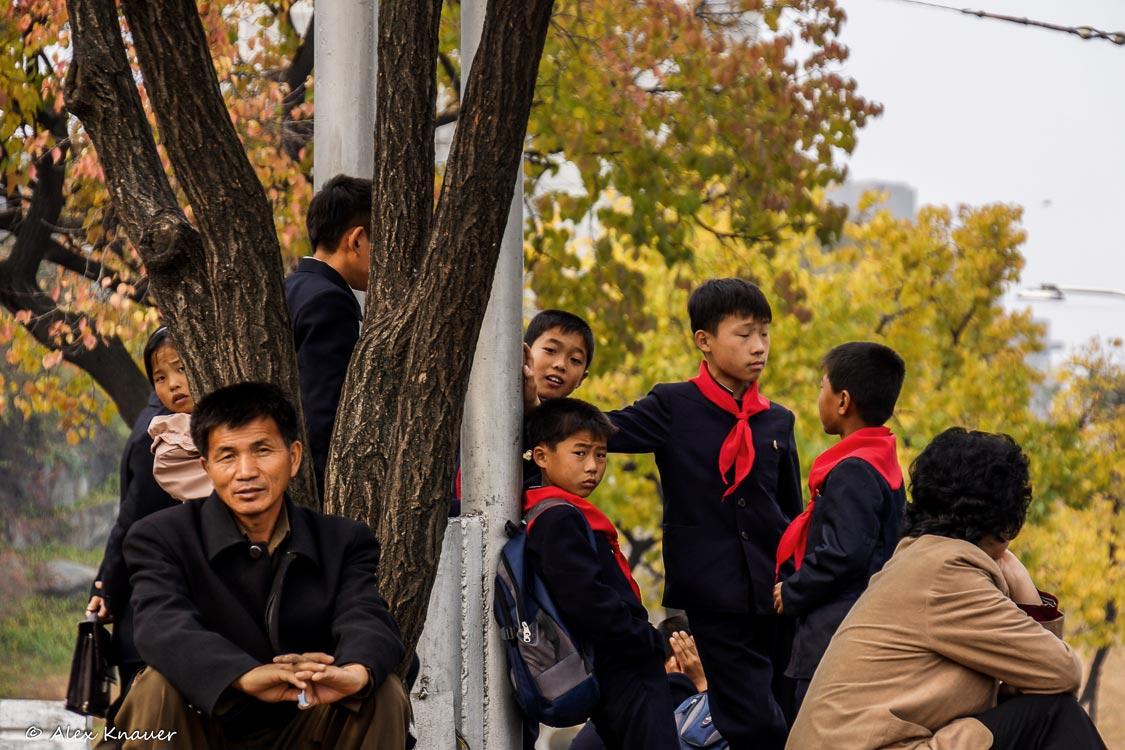 2014_12_nordkorea__2__01