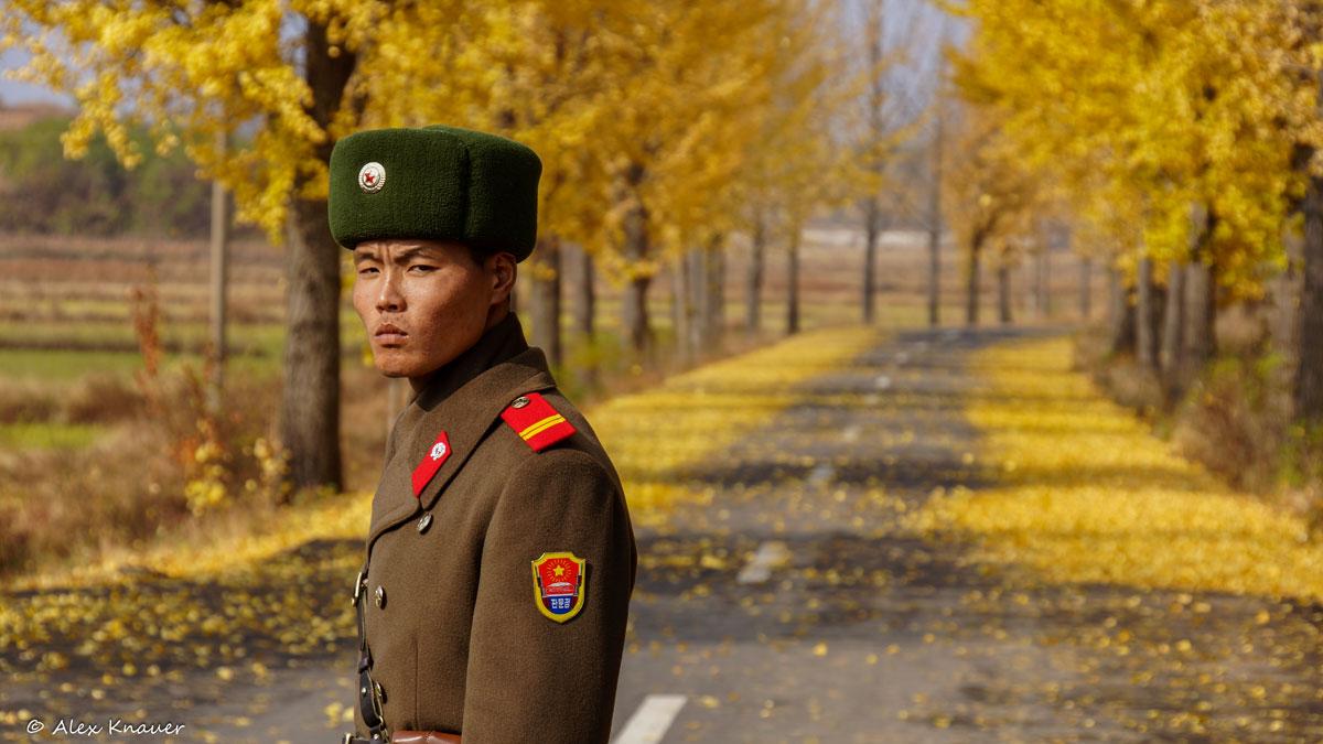 2014_12_nordkorea__6__01