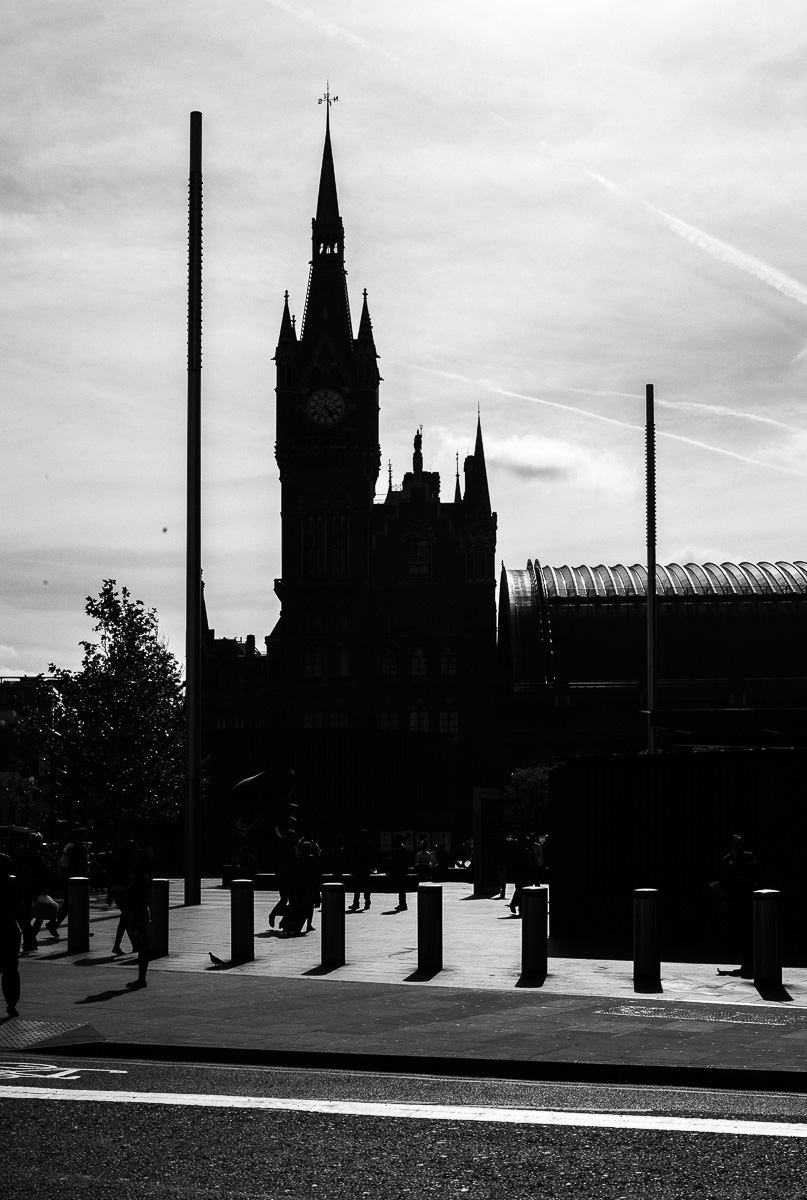 Streetphotography London Leica M8 Fotograf Stuttgart Oliver Lichtblau-12