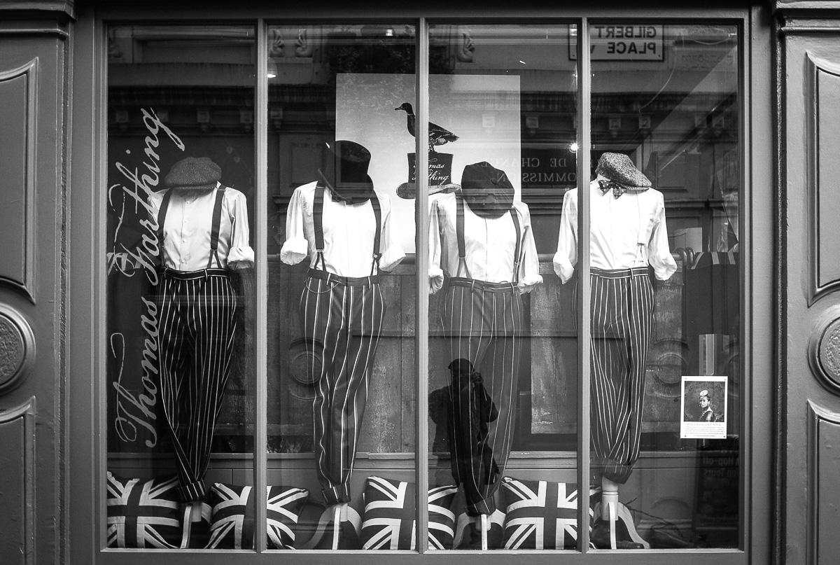 Streetphotography London Leica M8 Fotograf Stuttgart Oliver Lichtblau-14