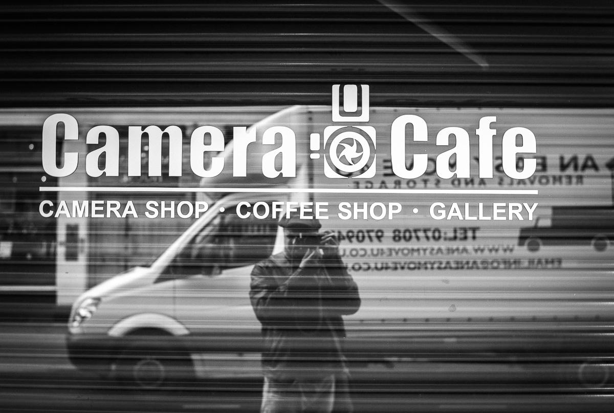 Streetphotography London Leica M8 Fotograf Stuttgart Oliver Lichtblau-15