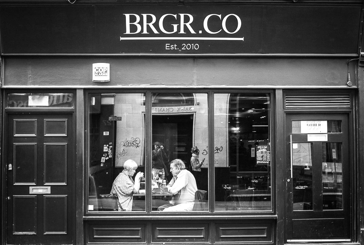 Streetphotography London Leica M8 Fotograf Stuttgart Oliver Lichtblau-17