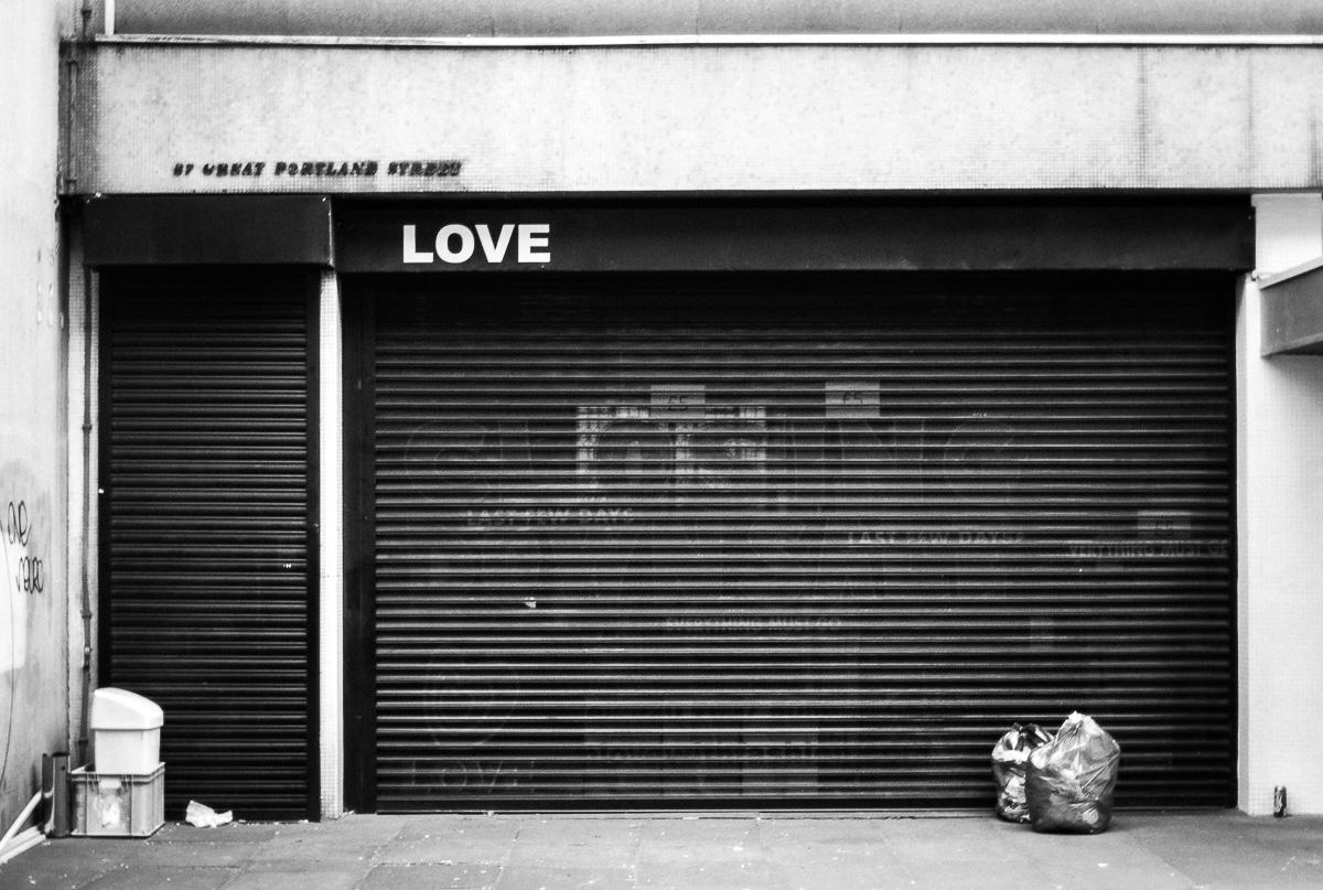 Streetphotography London Leica M8 Fotograf Stuttgart Oliver Lichtblau-18