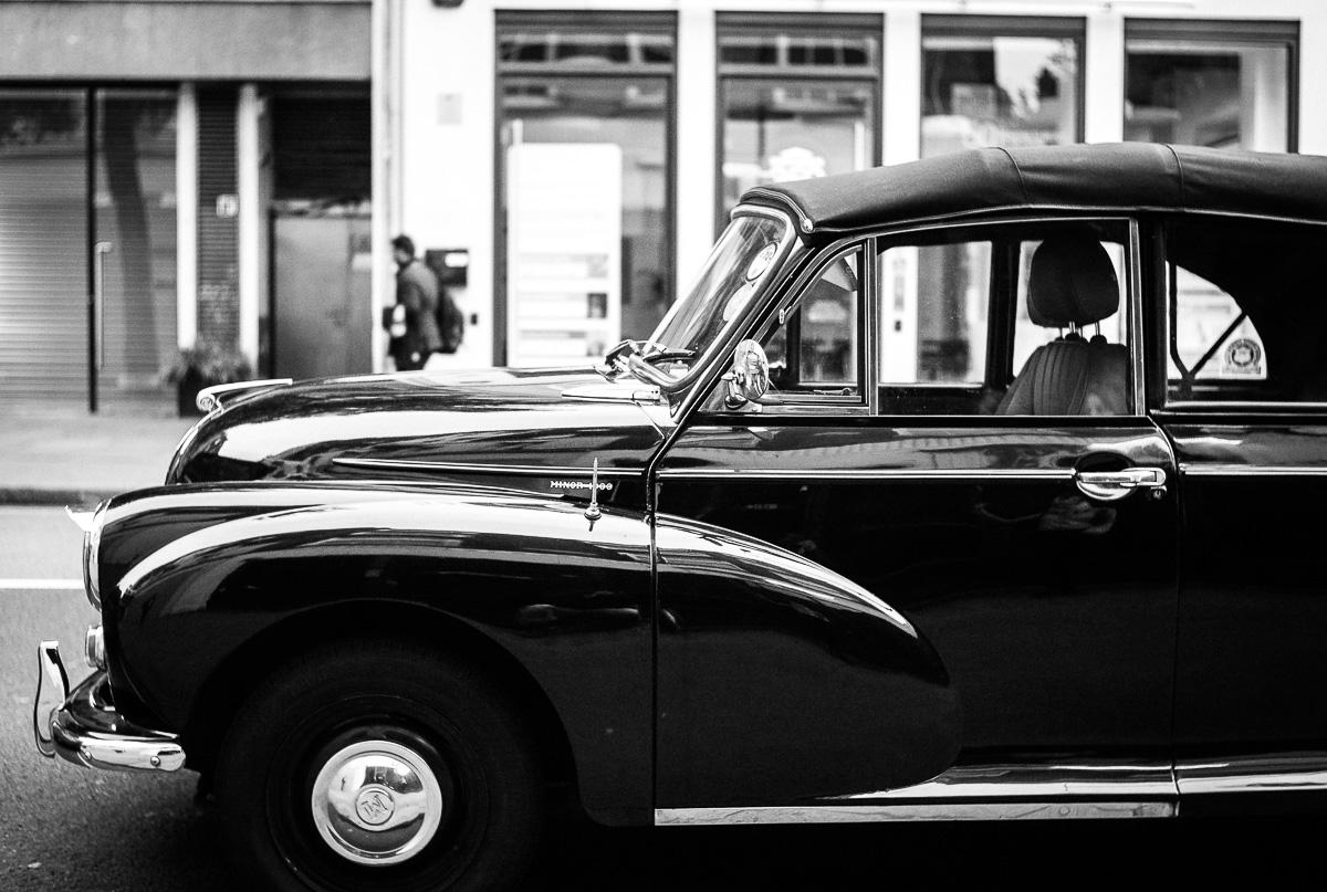 Streetphotography London Leica M8 Fotograf Stuttgart Oliver Lichtblau-19