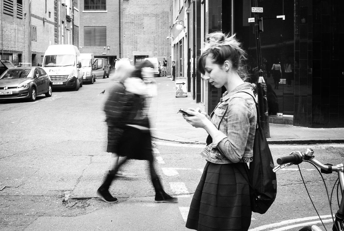 Streetphotography London Leica M8 Fotograf Stuttgart Oliver Lichtblau-22