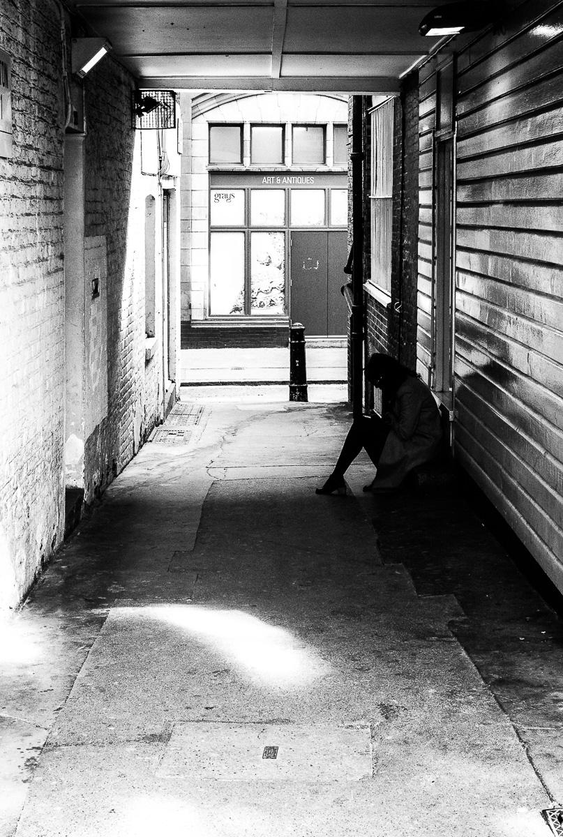 Streetphotography London Leica M8 Fotograf Stuttgart Oliver Lichtblau-23