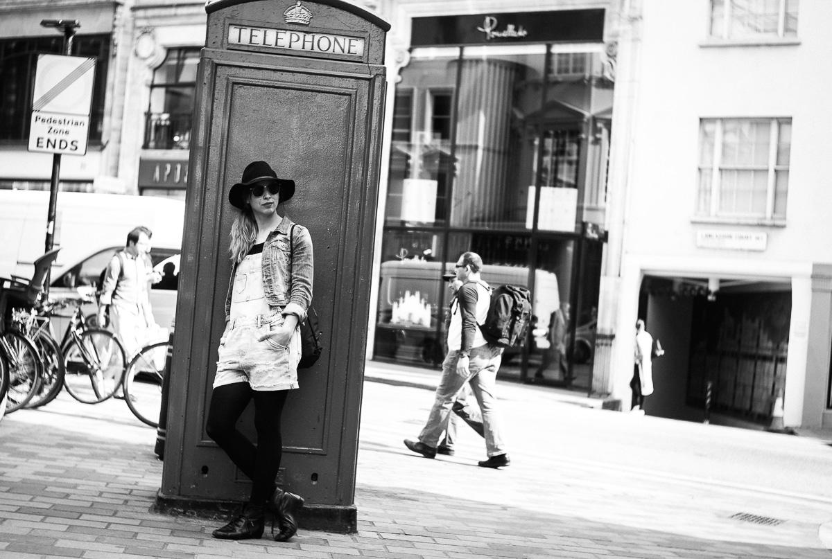 Streetphotography London Leica M8 Fotograf Stuttgart Oliver Lichtblau-24