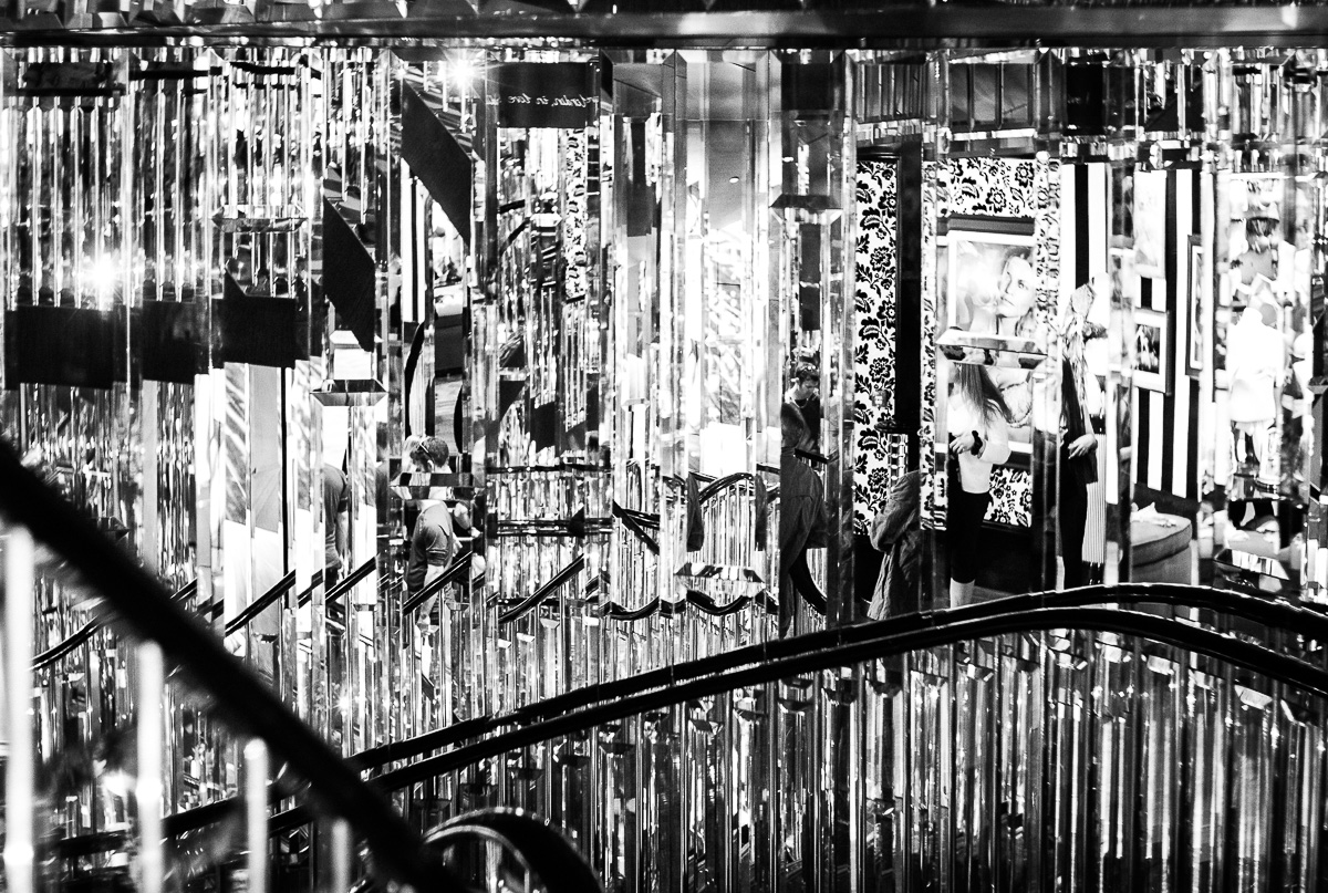 Streetphotography London Leica M8 Fotograf Stuttgart Oliver Lichtblau-27