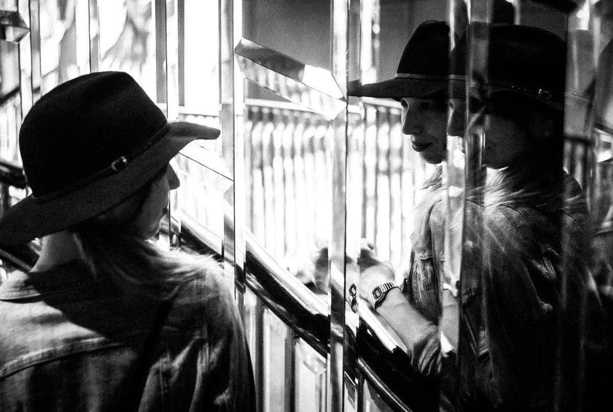 Streetphotography London Leica M8 Fotograf Stuttgart Oliver Lichtblau-28