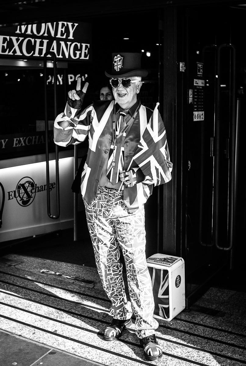 Streetphotography London Leica M8 Fotograf Stuttgart Oliver Lichtblau-29