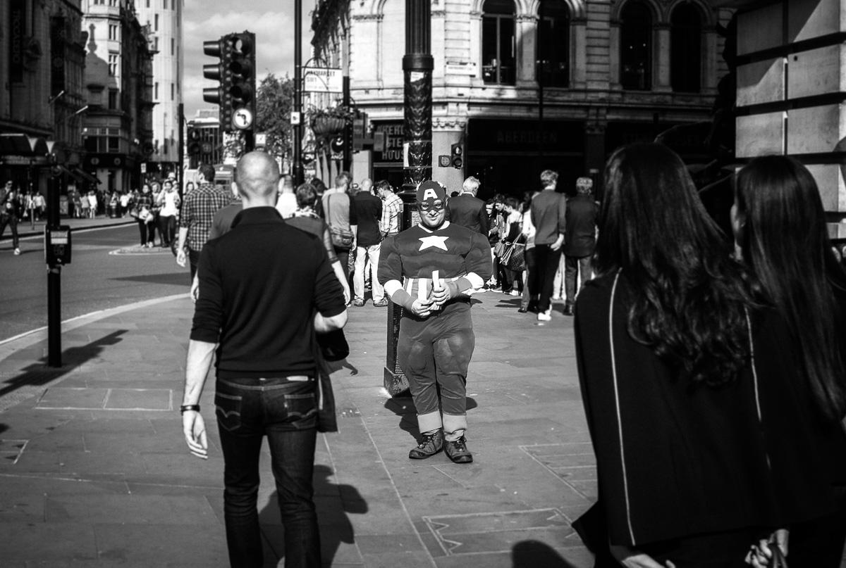 Streetphotography London Leica M8 Fotograf Stuttgart Oliver Lichtblau-30
