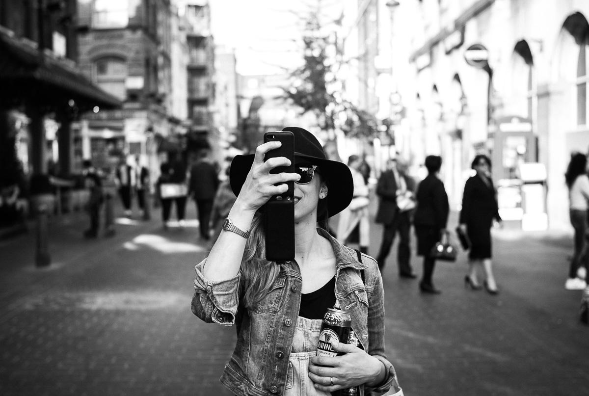 Streetphotography London Leica M8 Fotograf Stuttgart Oliver Lichtblau-31