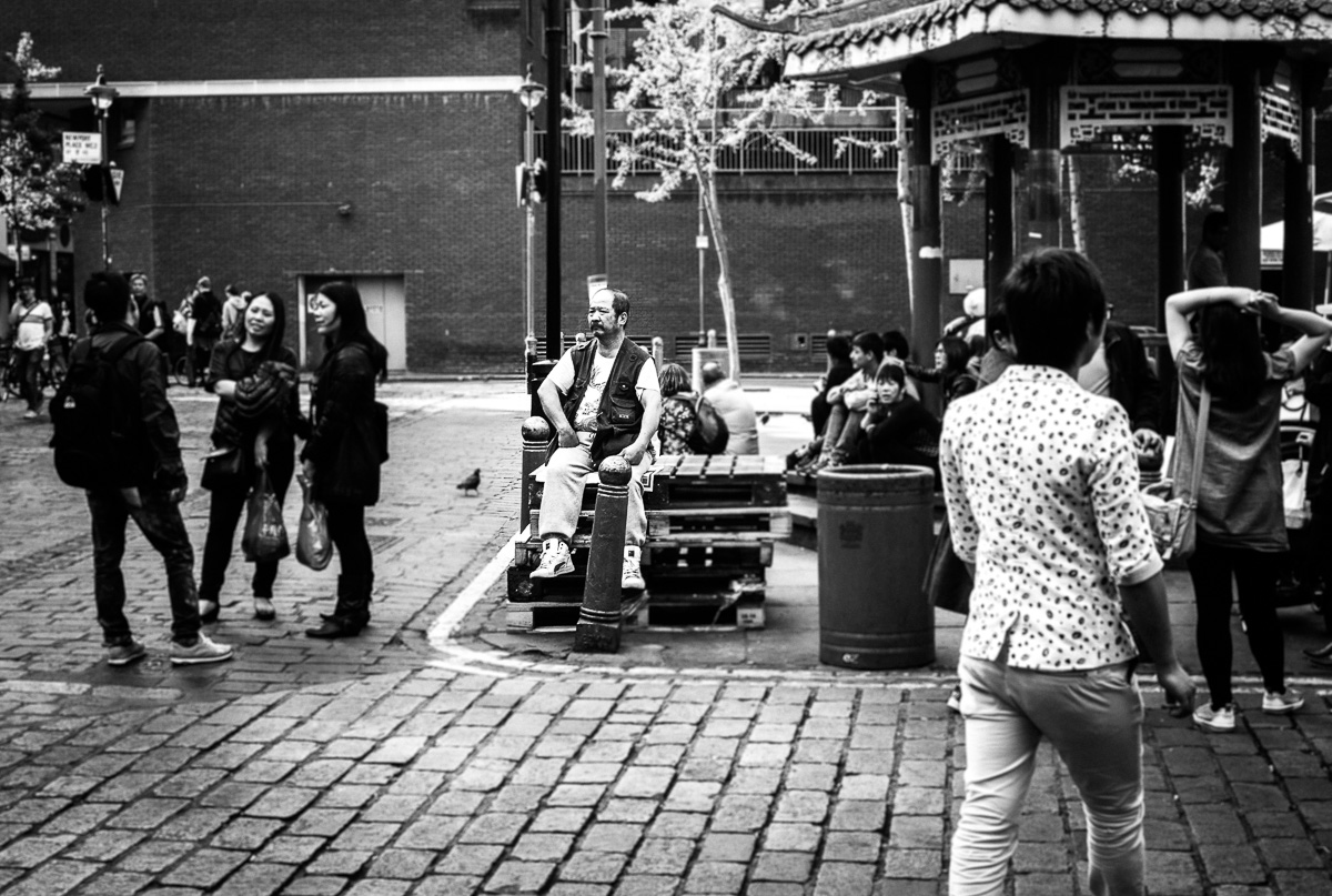Streetphotography London Leica M8 Fotograf Stuttgart Oliver Lichtblau-33