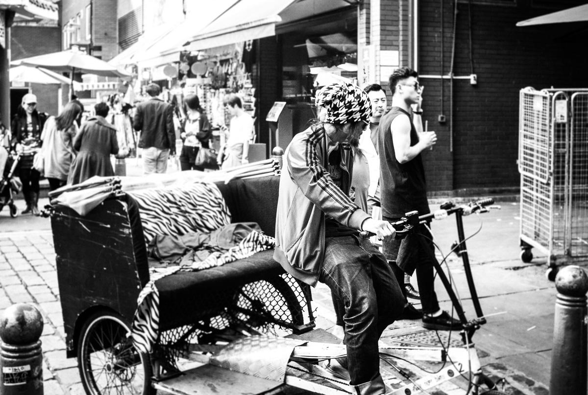 Streetphotography London Leica M8 Fotograf Stuttgart Oliver Lichtblau-34
