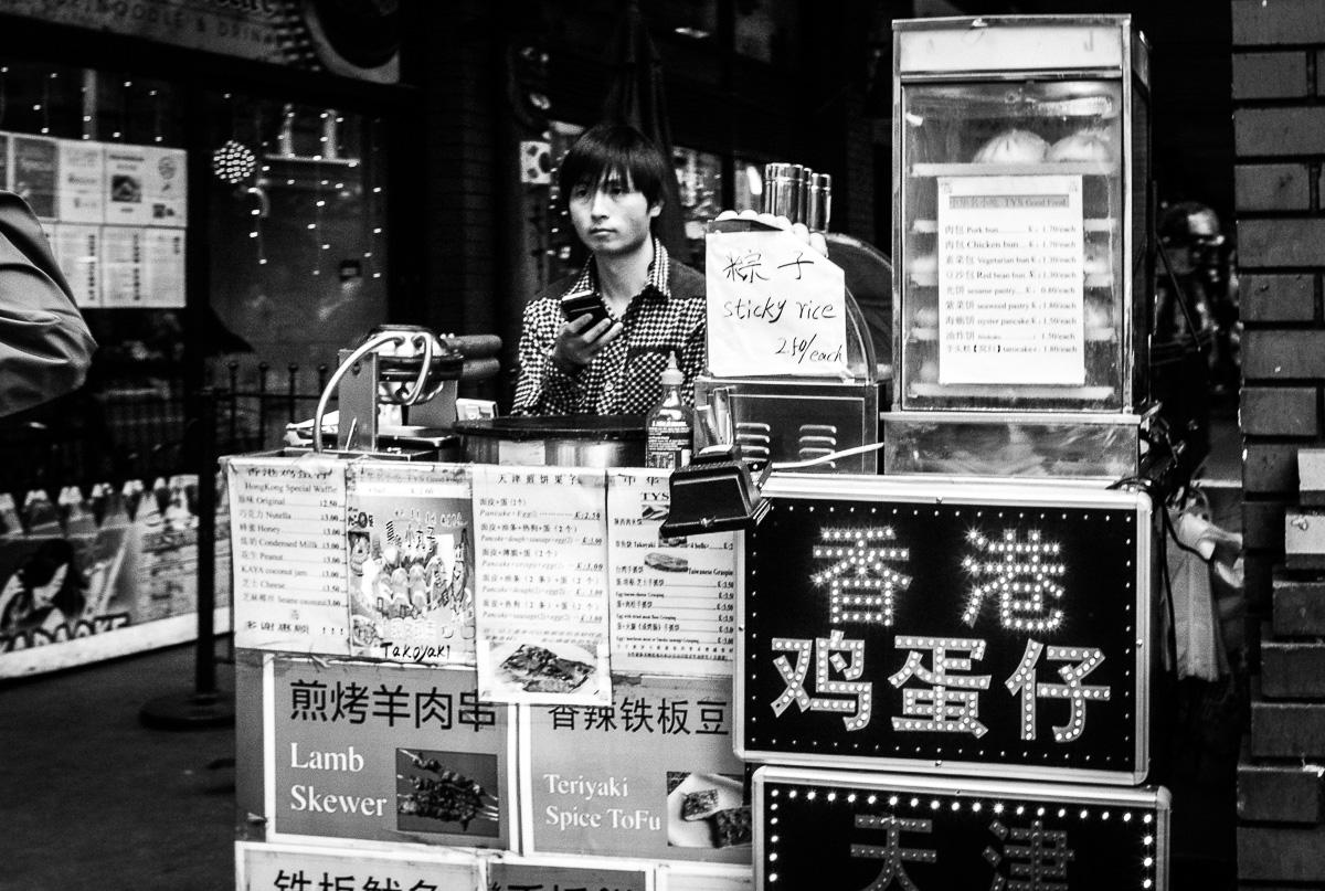 Streetphotography London Leica M8 Fotograf Stuttgart Oliver Lichtblau-35