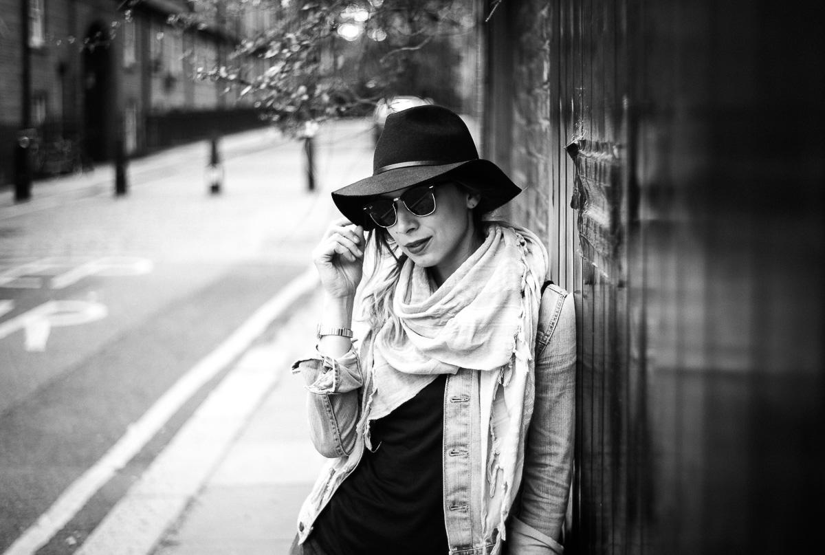 Streetphotography London Leica M8 Fotograf Stuttgart Oliver Lichtblau-36