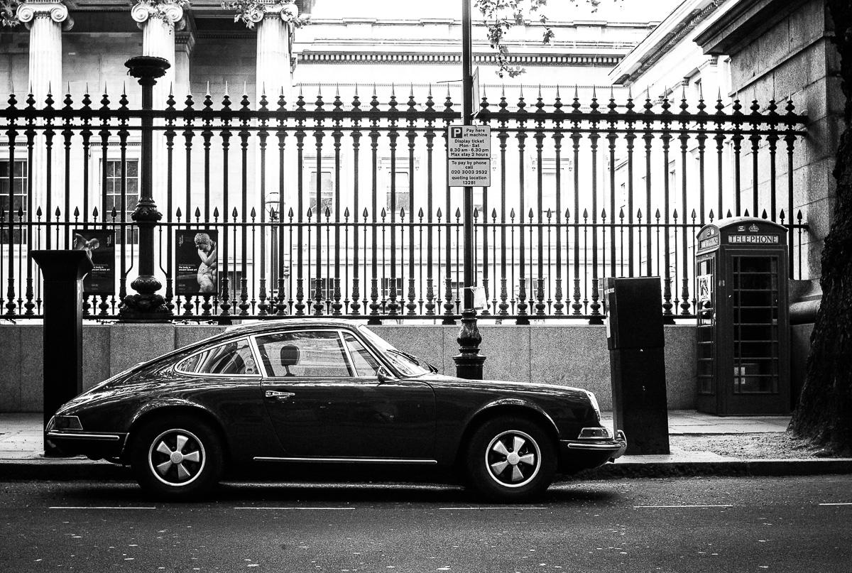 Streetphotography London Leica M8 Fotograf Stuttgart Oliver Lichtblau-37