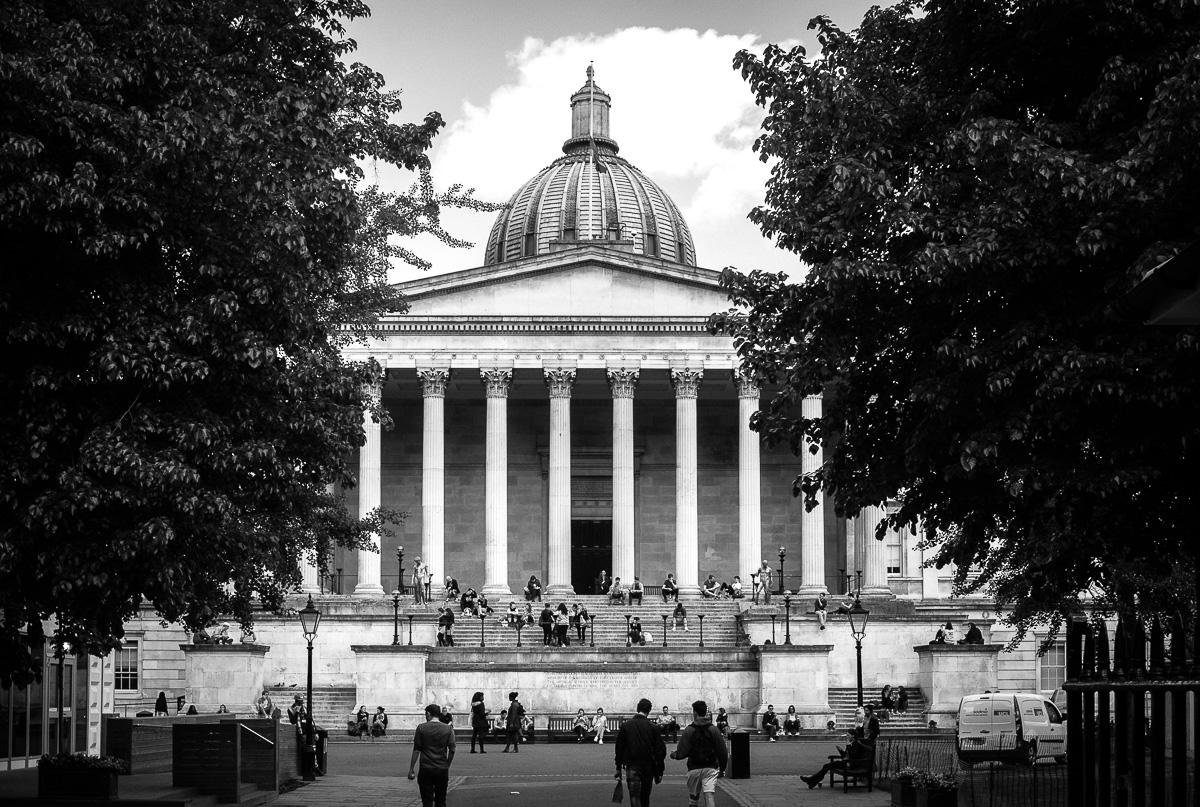 Streetphotography London Leica M8 Fotograf Stuttgart Oliver Lichtblau-39