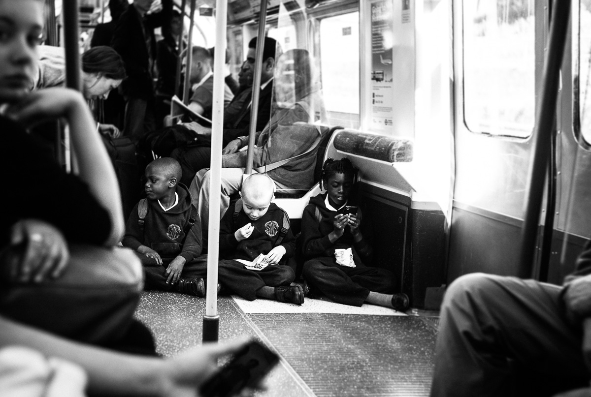 Streetphotography London Leica M8 Fotograf Stuttgart Oliver Lichtblau-40