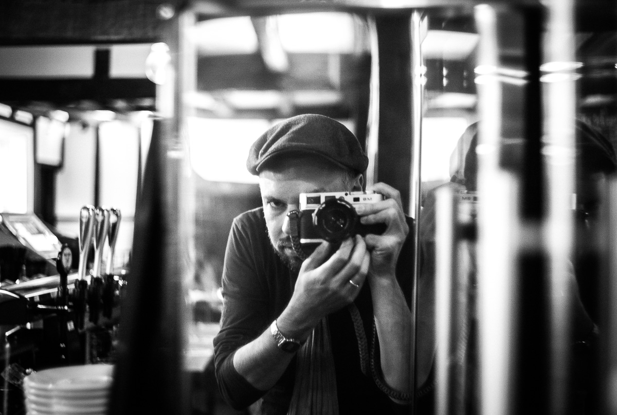 Streetphotography London Leica M8 Fotograf Stuttgart Oliver Lichtblau-41