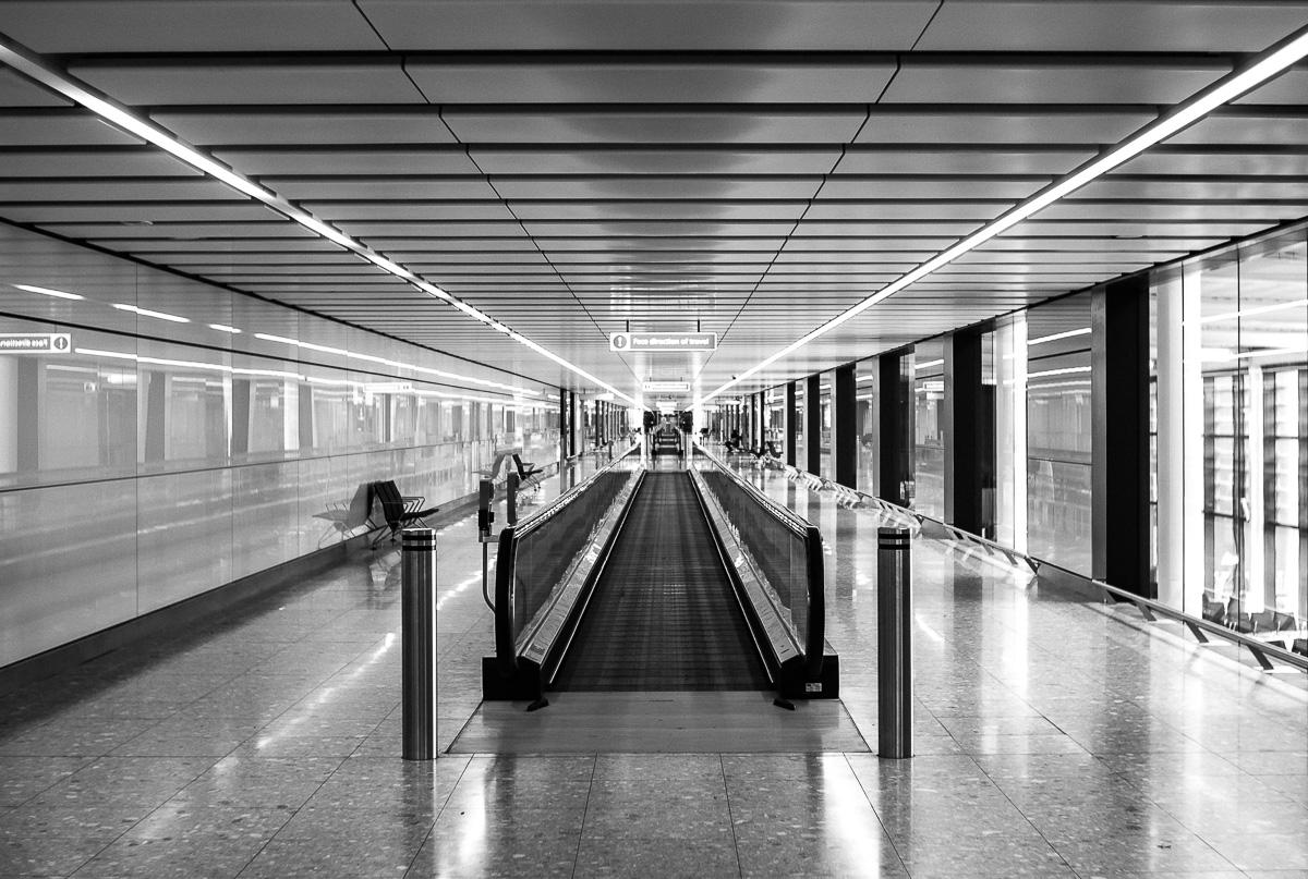 Streetphotography London Leica M8 Fotograf Stuttgart Oliver Lichtblau-6