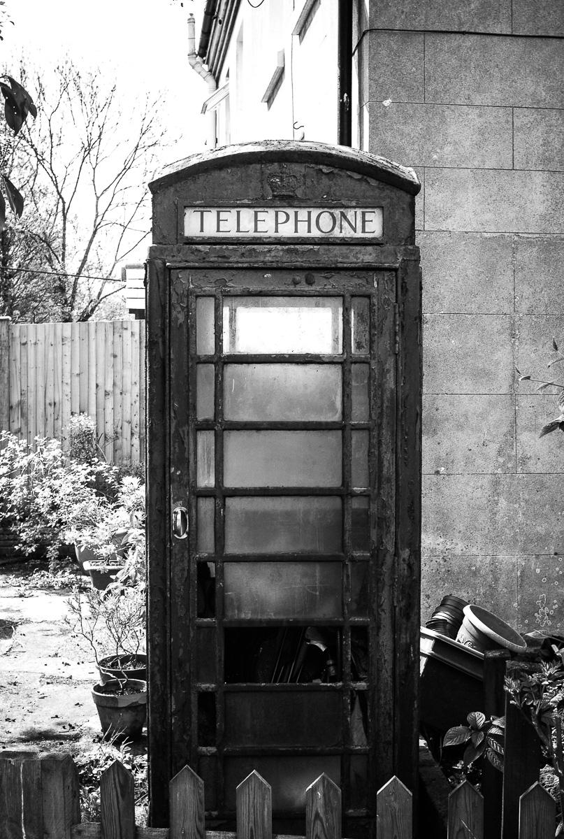 Streetphotography London Leica M8 Fotograf Stuttgart Oliver Lichtblau-9