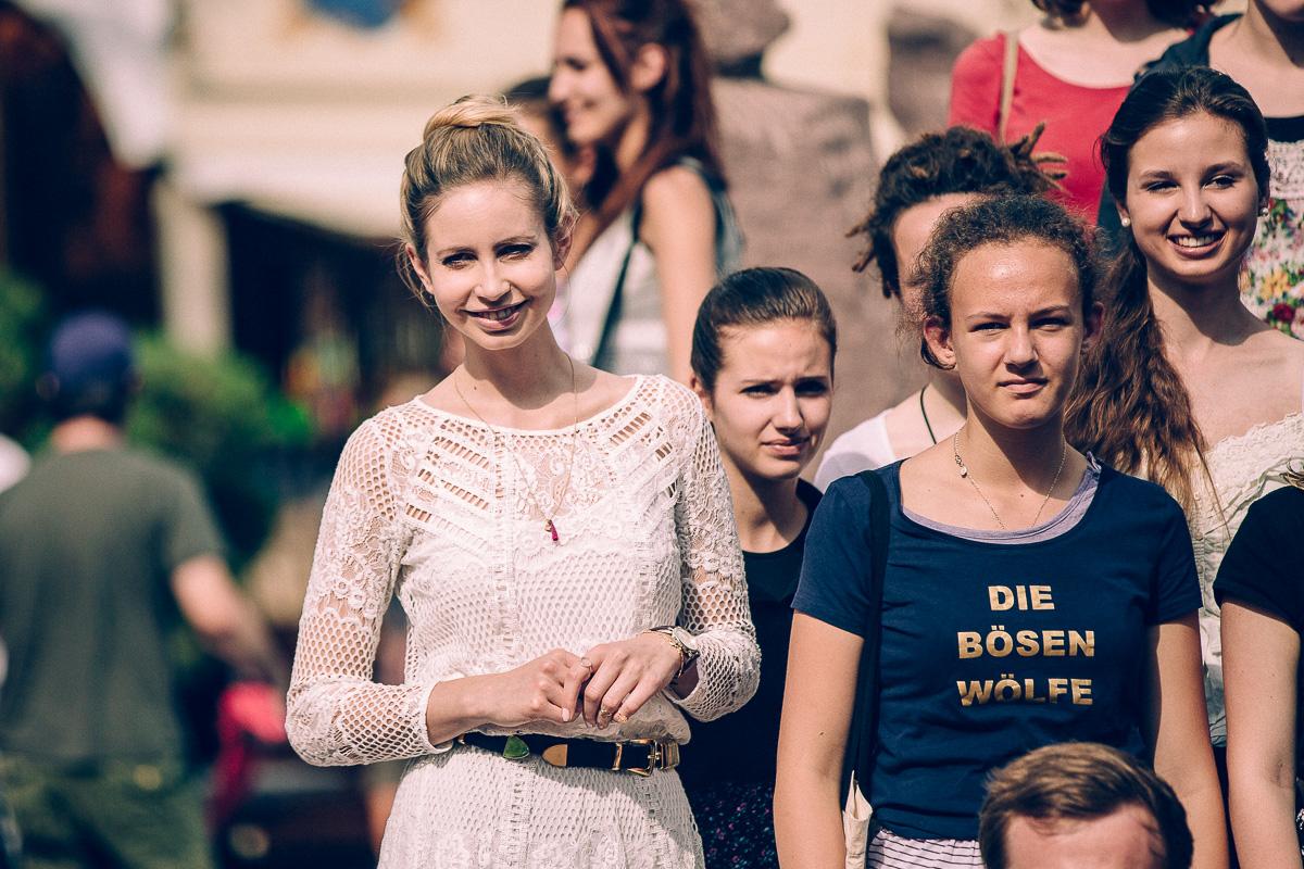 Goldene Göre 2015 DKHW Fotograf Stuttgart Oliver Lichtblau-5