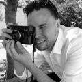 Oliver-Lichtblau-Leica-M-240-Photographer-400px