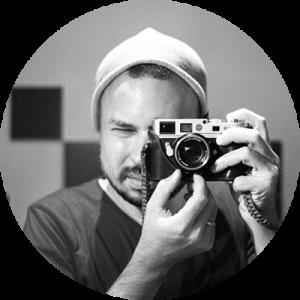 OLIVER LICHTBLAU - HOCHZEITSFOTOGRAF, REPORTAGEFOTOGAF, COACH