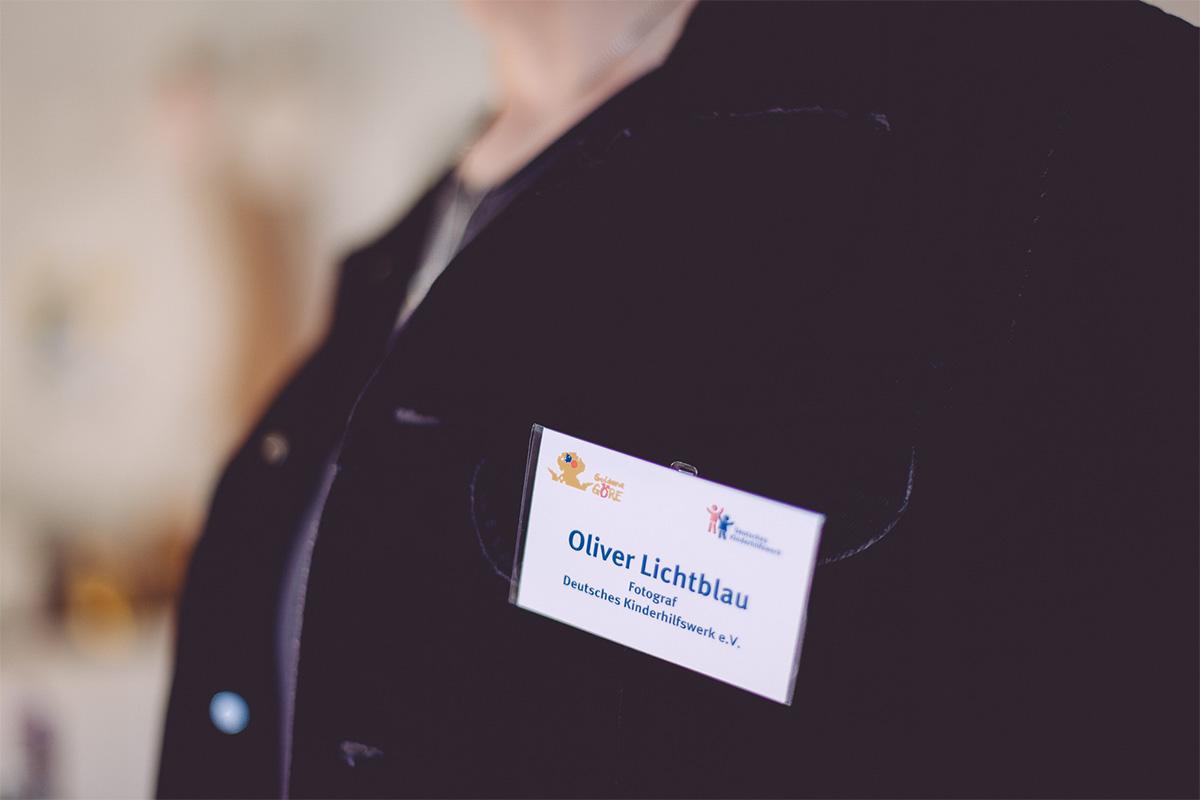Goldene-Göre-2015-DKHW-Fotograf-Stuttgart-Oliver-Lichtblau-168