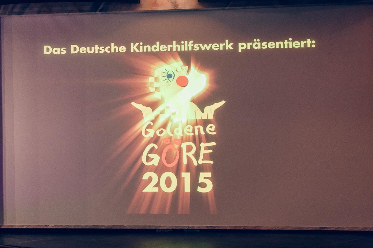 Goldene Göre 2015 DKHW Fotograf Stuttgart Oliver Lichtblau-60