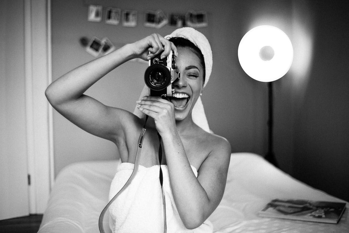 Fotograf Stuttgart Oliver Lichtblau Model Jennifer 5