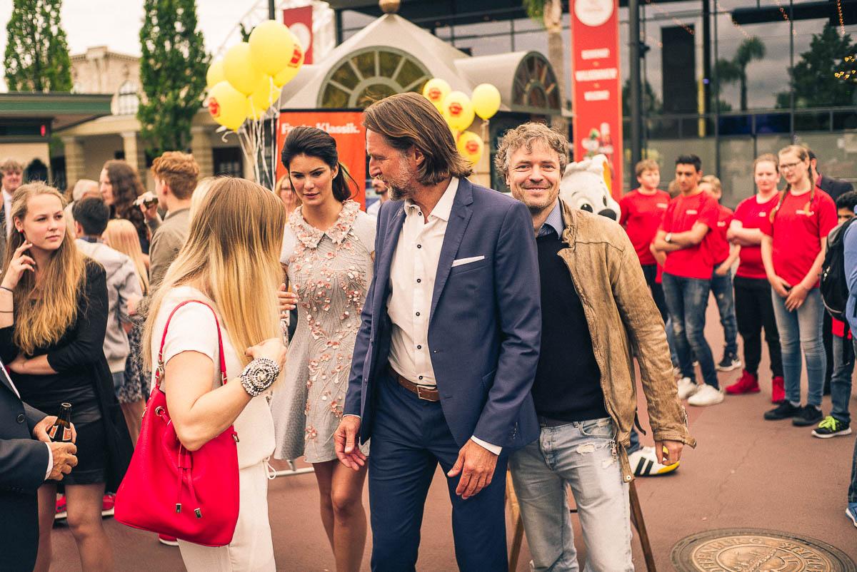 DKHW Goldene Göre Europapark 2016 Fotograf Stuttgart Oliver Lichtblau Leica M 240 14