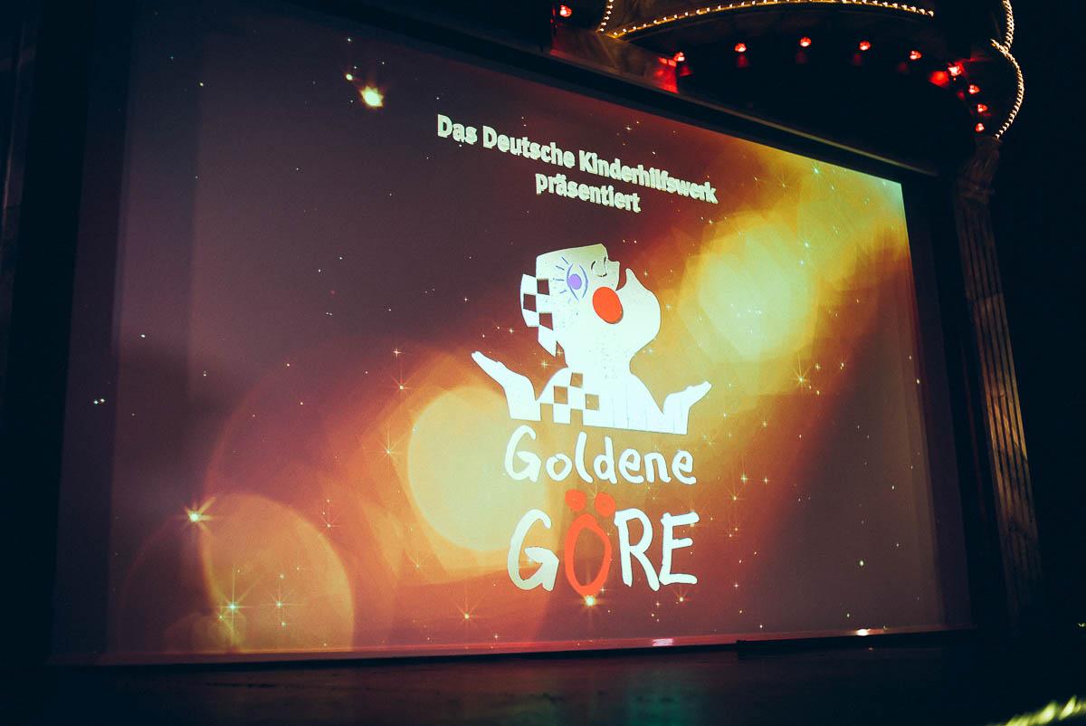 DKHW Goldene Göre Europapark 2016 Fotograf Stuttgart Oliver Lichtblau Leica M 240 20