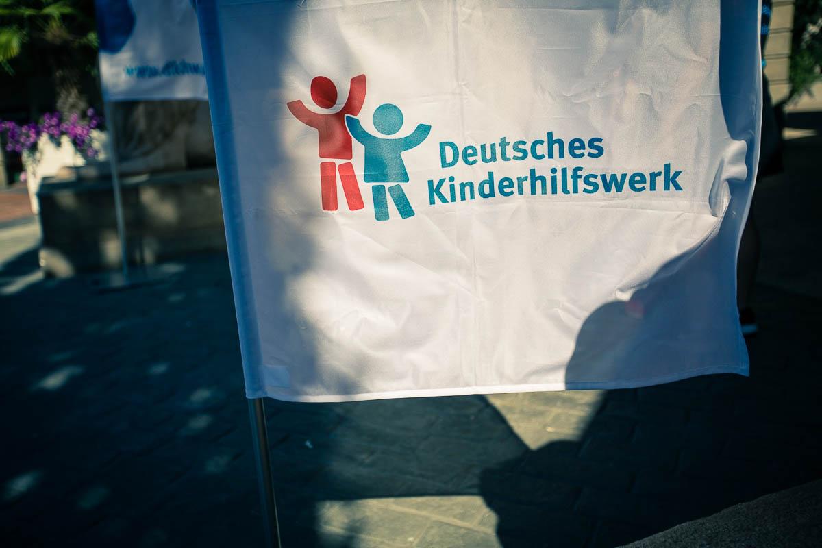 DKHW Goldene Göre Europapark 2017 Fotograf Stuttgart Oliver Lichtblau 3