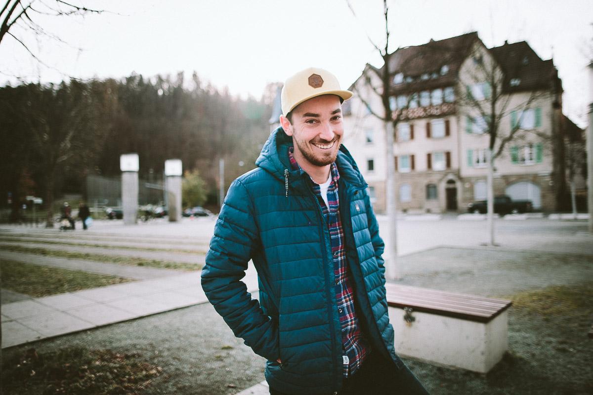 Jonas Zürn Costaboard Fotograf Stuttgart Oliver Lichtblau 12