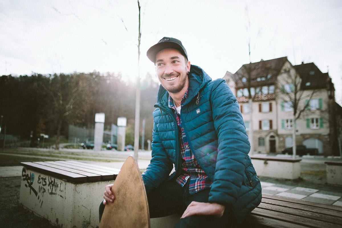 Jonas Zürn Costaboard Fotograf Stuttgart Oliver Lichtblau 2