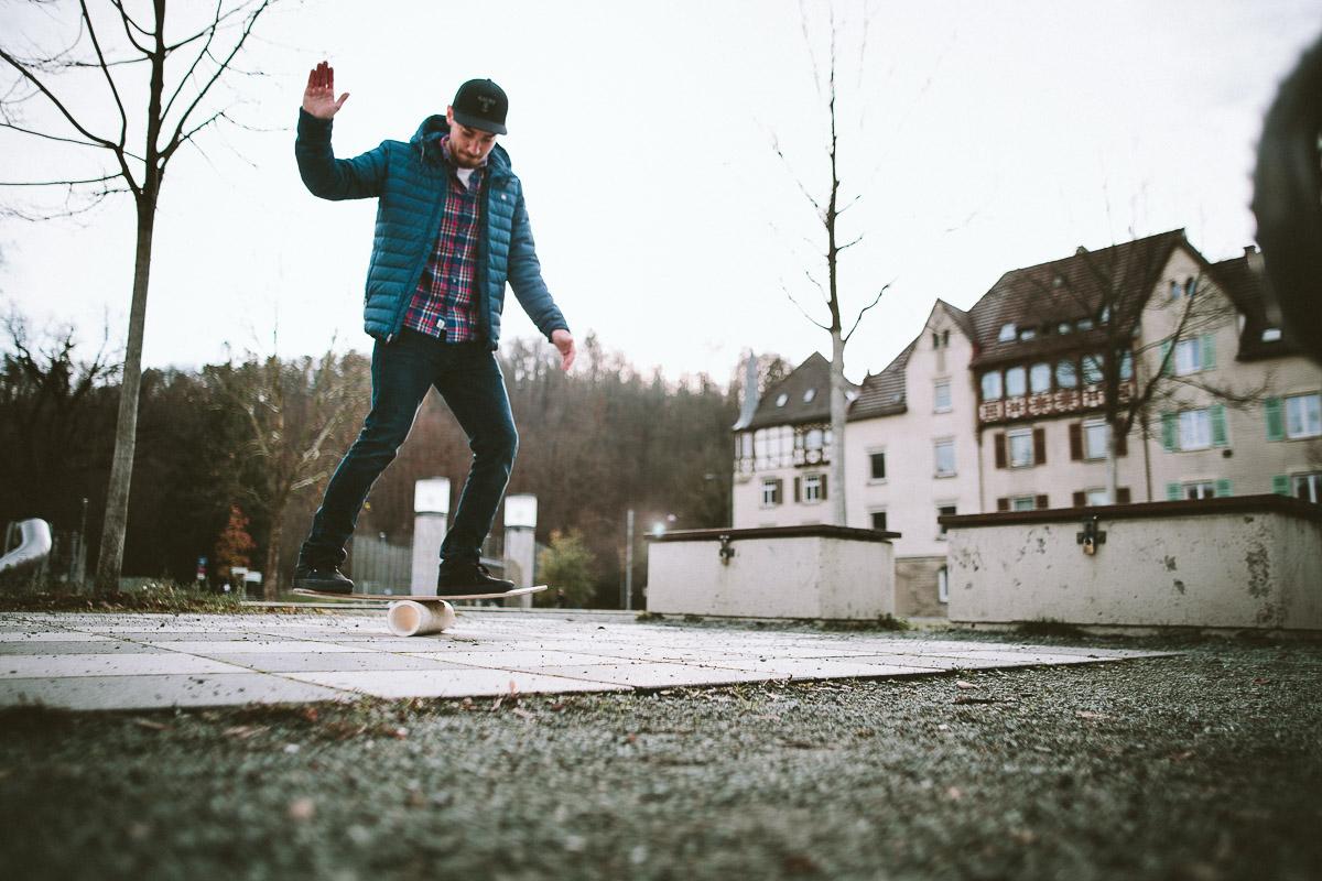 Jonas Zürn Costaboard Fotograf Stuttgart Oliver Lichtblau 8