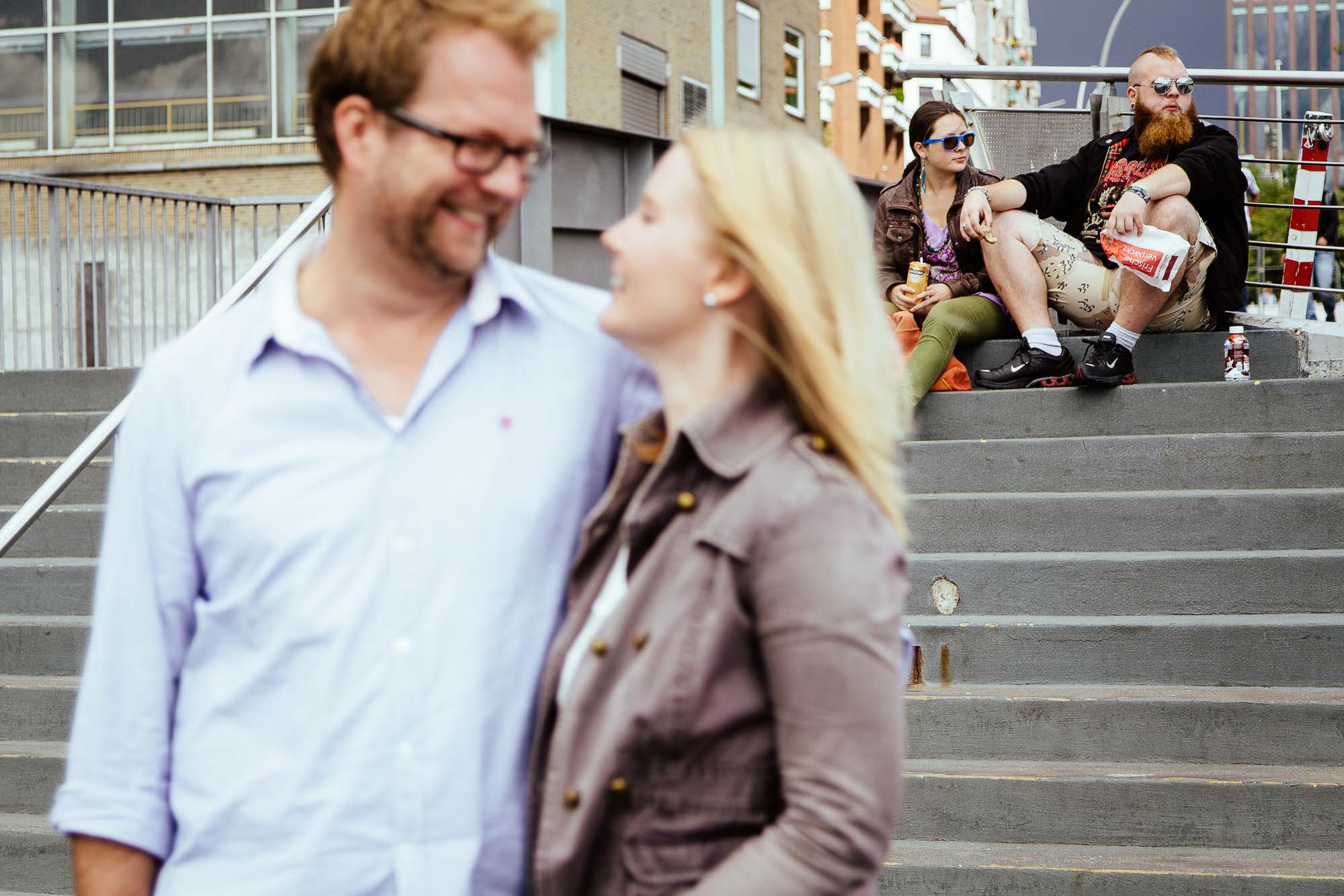 Engagement Shooting Hamburg Hochzeitsfotograf Oliver Lichtblau Melanie Nils 11