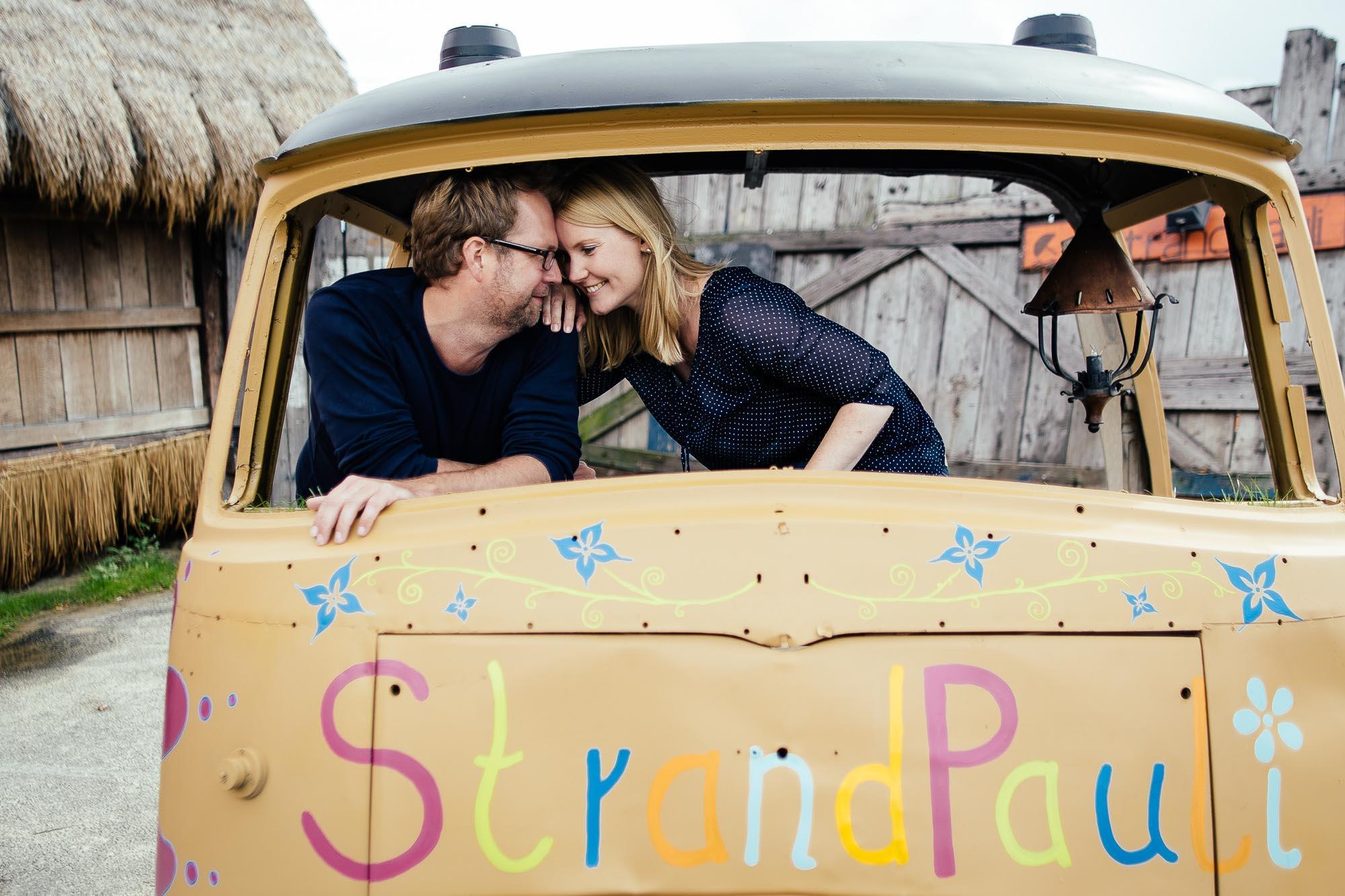 Engagement Shooting Hamburg Hochzeitsfotograf Oliver Lichtblau Melanie Nils 4