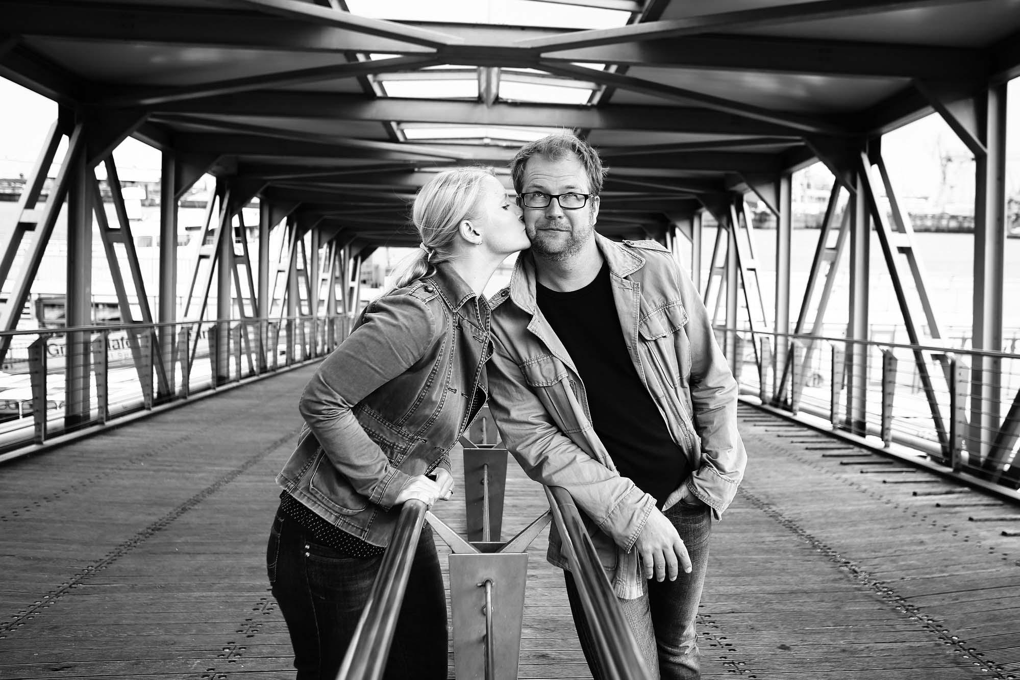 Engagement Shooting Hamburg Hochzeitsfotograf Oliver Lichtblau Melanie Nils 8