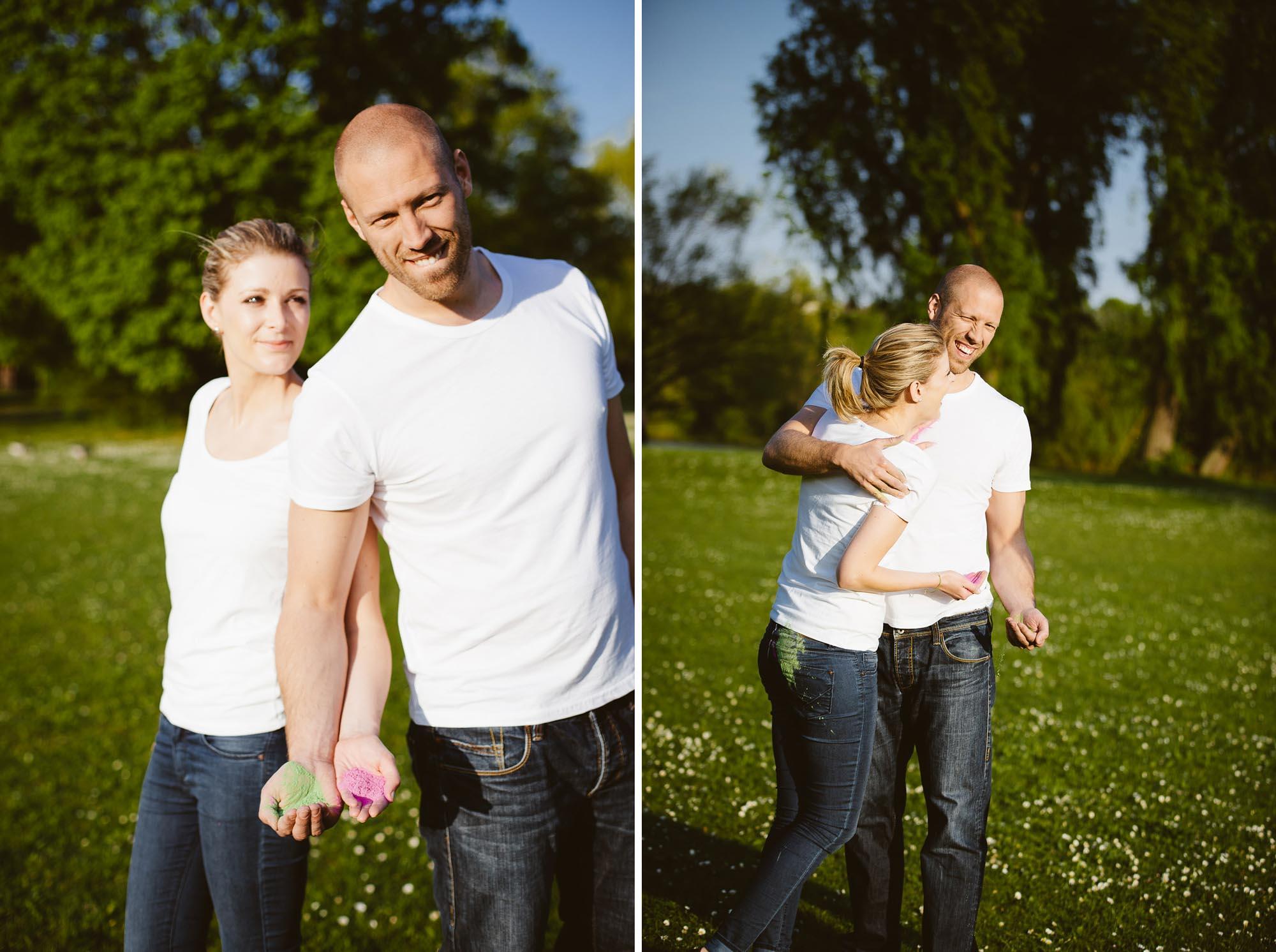 Engagement Shooting Stuttgart Hochzeitsfotograf Oliver Lichtblau Karo Stefan 17