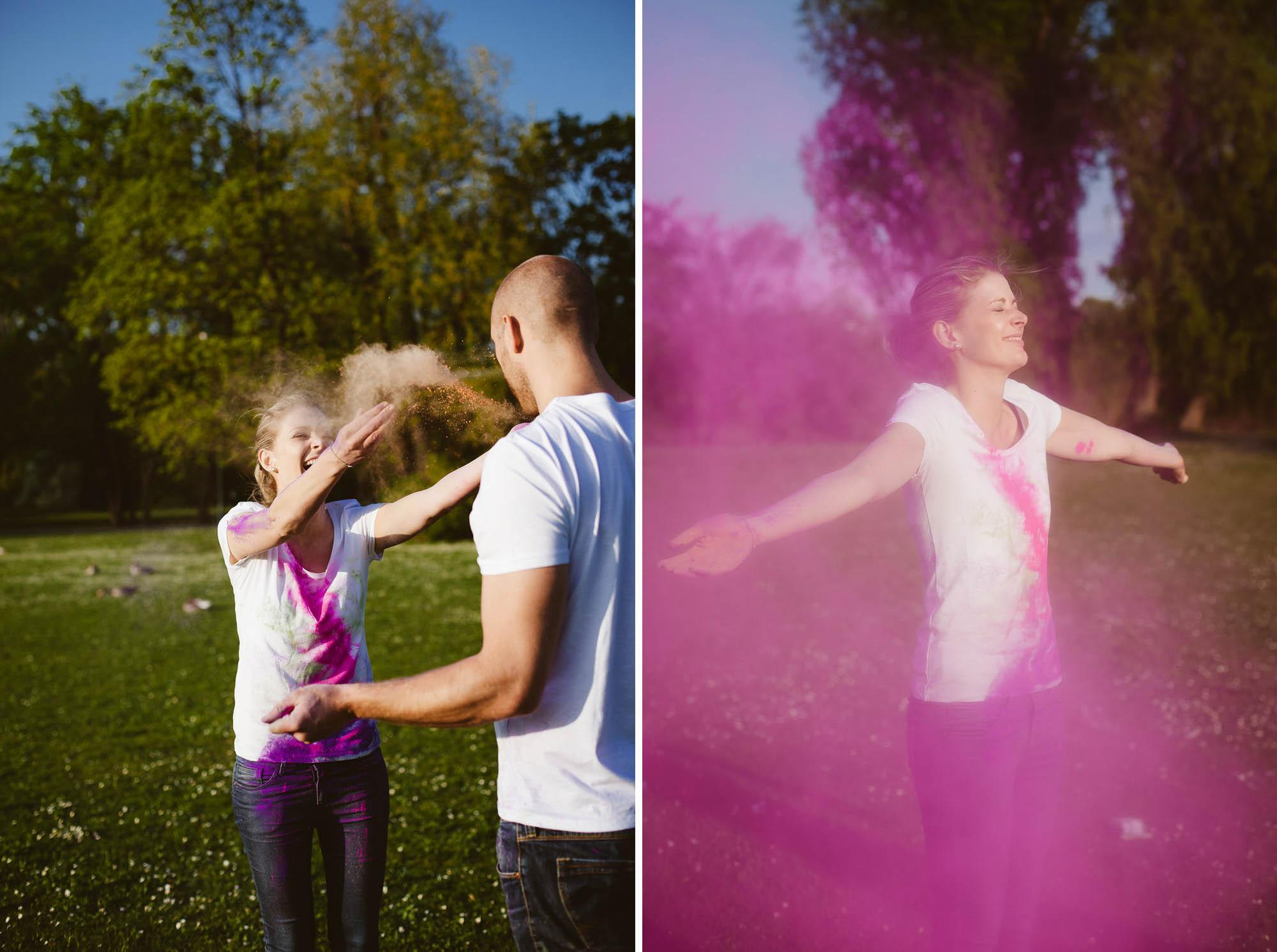 Engagement Shooting Stuttgart Hochzeitsfotograf Oliver Lichtblau Karo Stefan 19