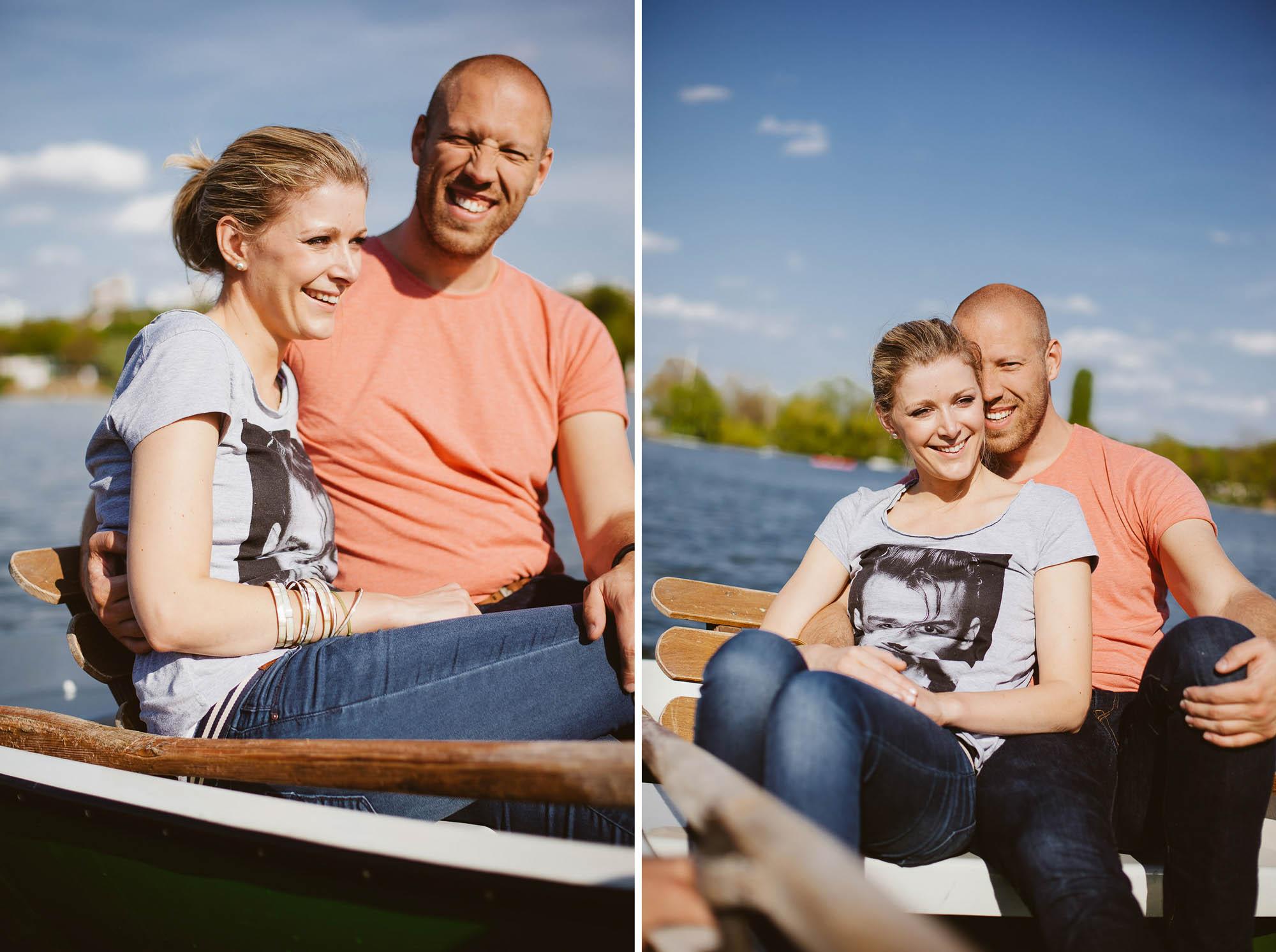 Engagement Shooting Stuttgart Hochzeitsfotograf Oliver Lichtblau Karo Stefan 20