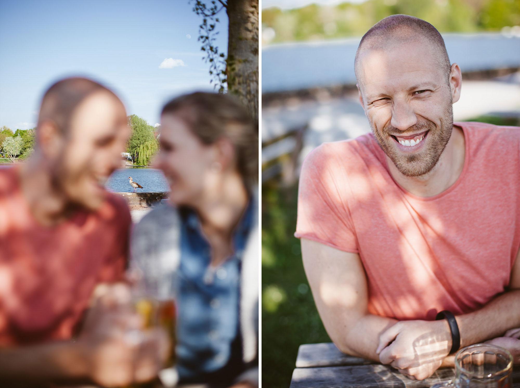 Engagement Shooting Stuttgart Hochzeitsfotograf Oliver Lichtblau Karo Stefan 21