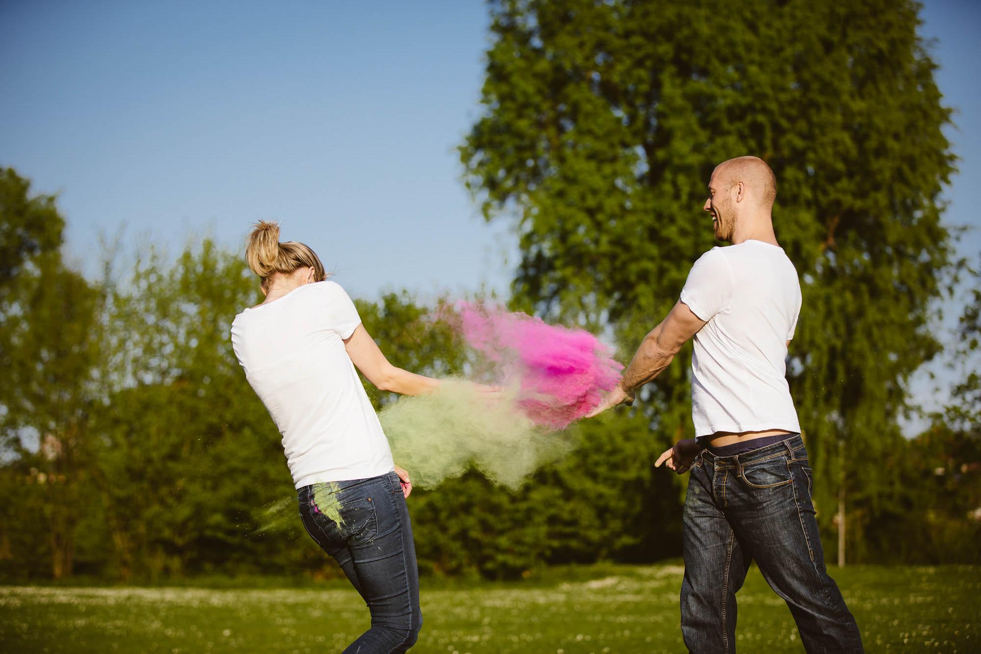 Engagement Shooting Stuttgart Hochzeitsfotograf Oliver Lichtblau Karo Stefan 7