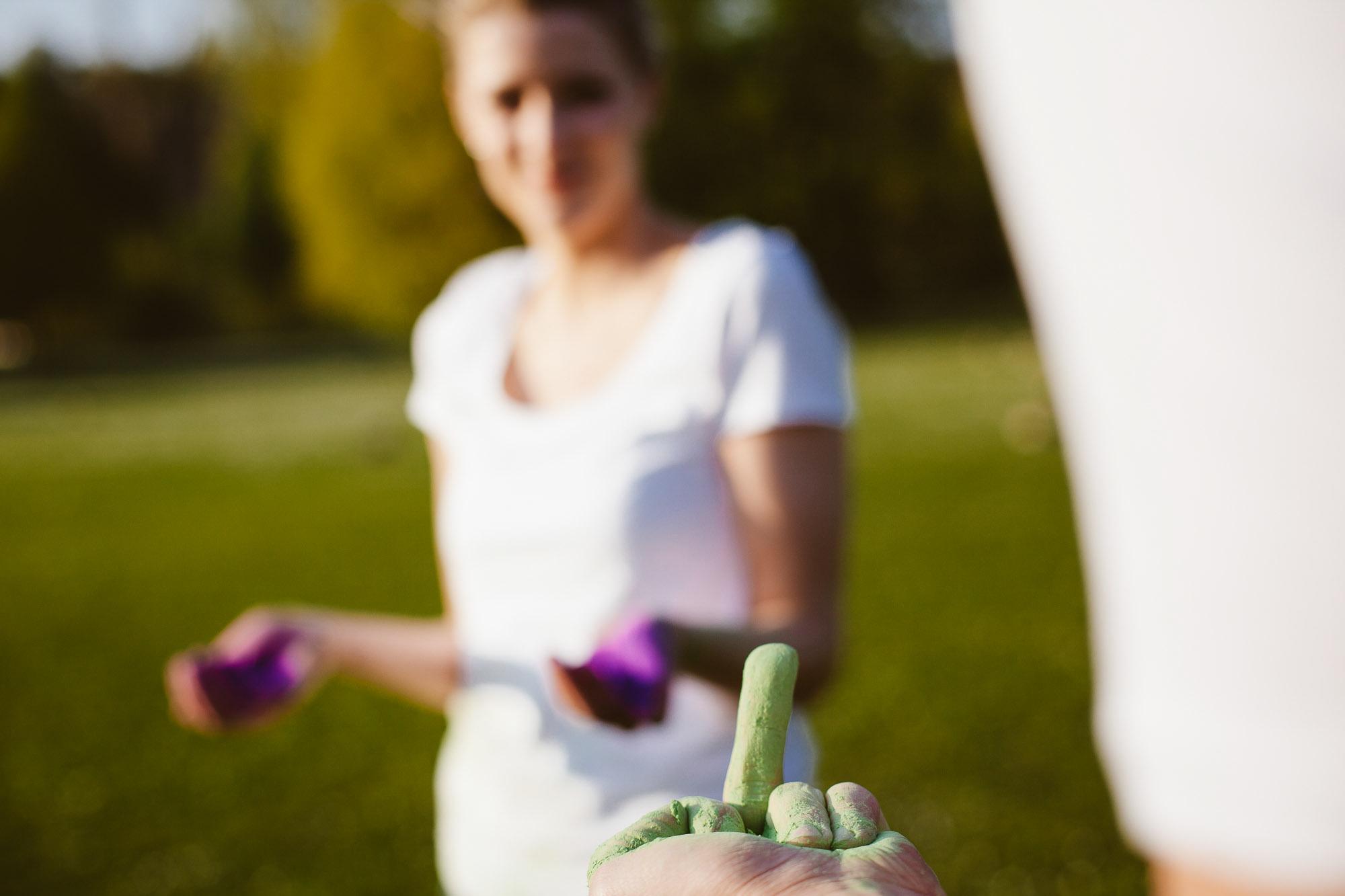Engagement Shooting Stuttgart Hochzeitsfotograf Oliver Lichtblau Karo Stefan 9