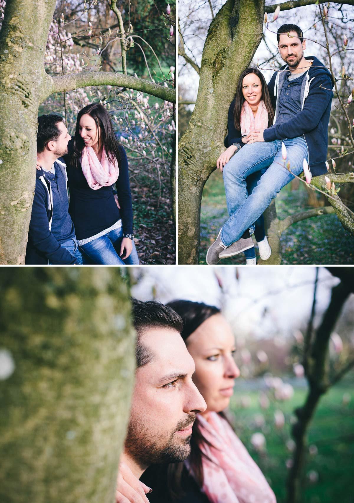 Engagement Shooting Stuttgart Hochzeitsfotograf Oliver Lichtblau Sabine Timo 1