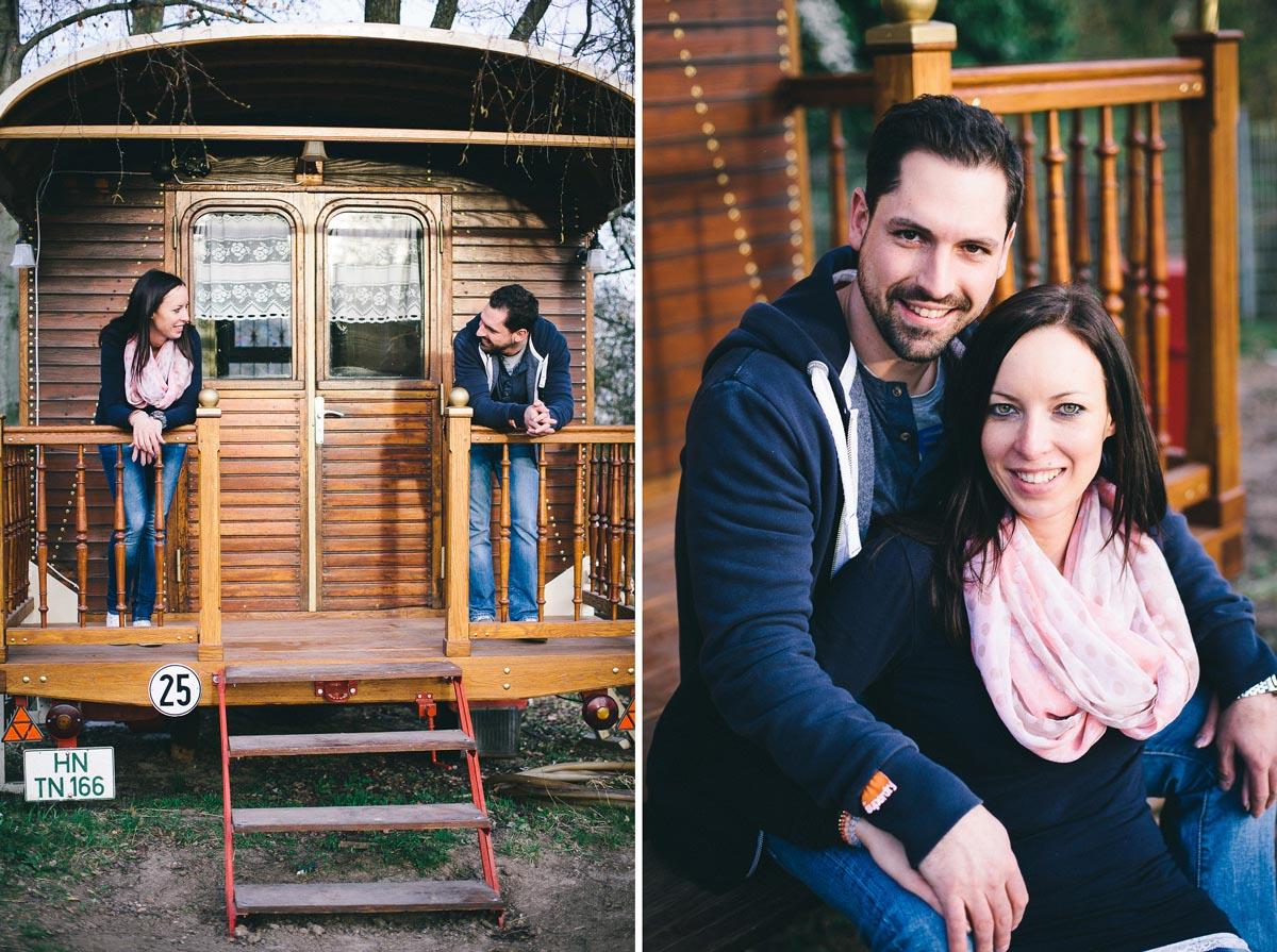 Engagement Shooting Stuttgart Hochzeitsfotograf Oliver Lichtblau Sabine Timo 5